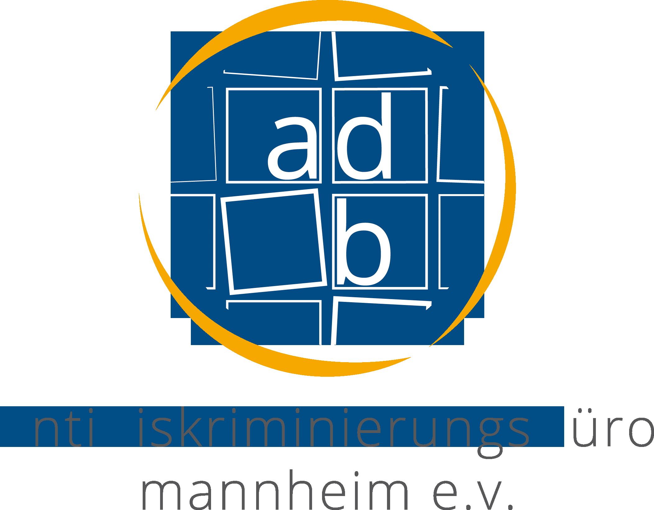 ADB-MA_Logo_RGB