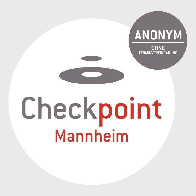 checkpoint-mannheim