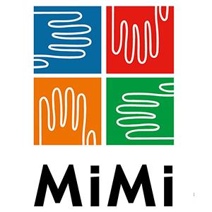 mimi-logo