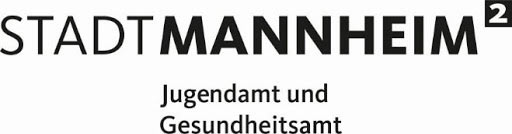 ja-mannheim