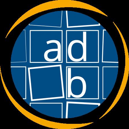 ADB-MA_LogoIcon_RGB