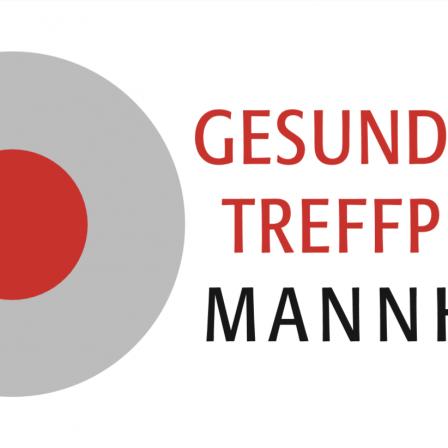 Logo GTP neu