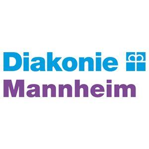 diakonie-mannheim