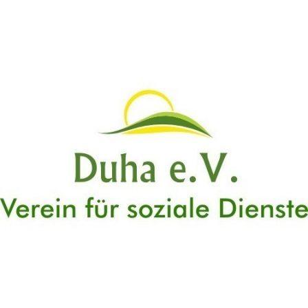 duha-ev