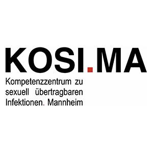 kosi-ma