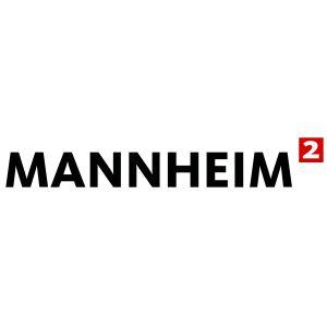 mannheim-logo