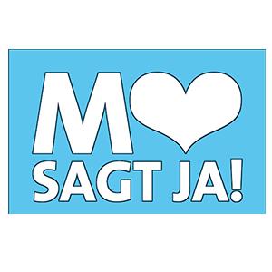 mannheim-sagt-ja